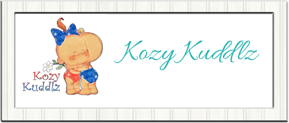 http://www.thehandcraftednappyconnection.com.au/images/framed%20banner-kozy-kuddlz.jpg