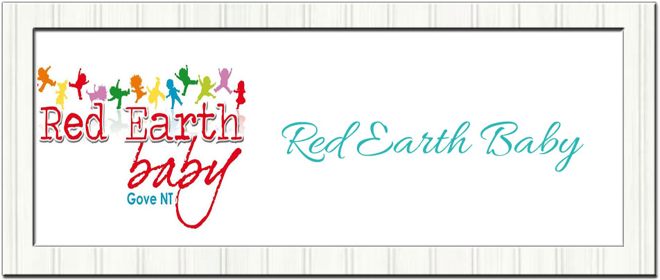 https://thehandcraftednappyconnection.com.au/images/framed-banner-red-earth-baby.jpg