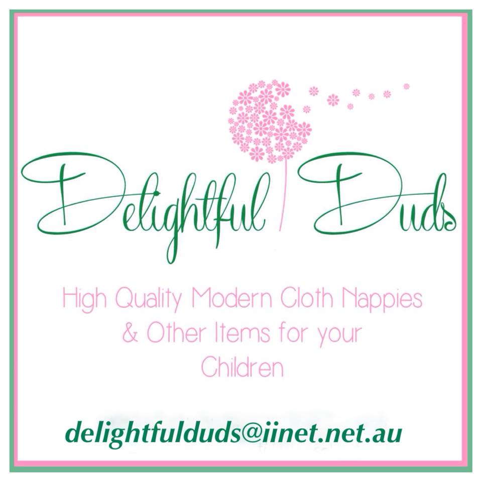 http://thehandcraftednappyconnection.com.au/images/logo%20delightful%20duds.jpg
