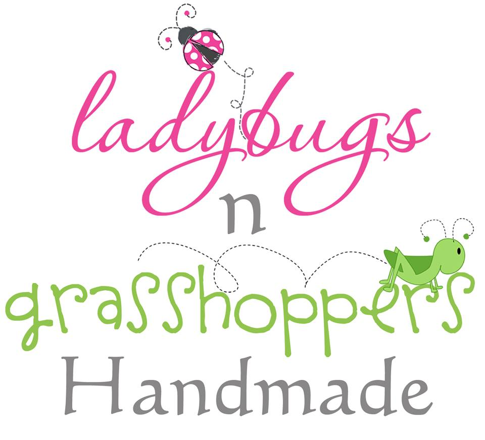 http://s641.congocart.com/images/logo%20ladybugs%20and%20grasshoppers.jpg