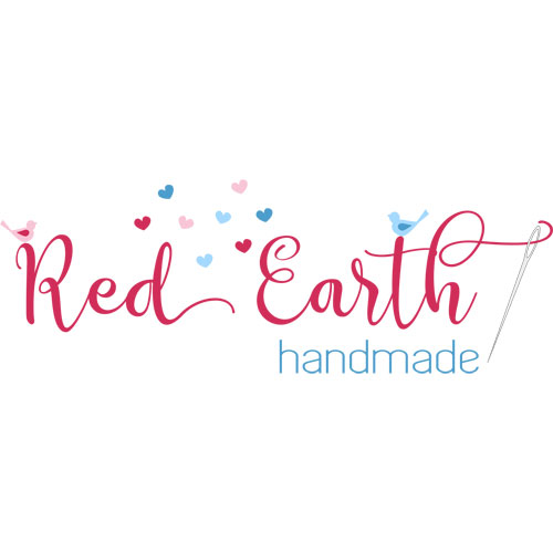 https://thehandcraftednappyconnection.com.au/images/logo-red-earth-handmade.jpg