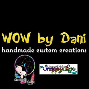 http://thehandcraftednappyconnection.com.au/images/logo-wow-by-dani.jpg